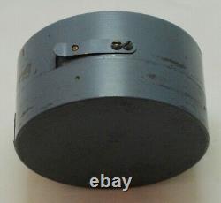 Hamilton 4992B Watch Case, WW2, US Army Air Corp Used