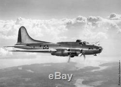NOSE ART PANEL SKIN ONLY- Repro B-17 WW II Aviation US Army Air Corps NAP-0101