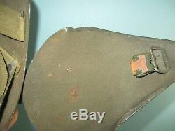 WW2 Army Air Force Mk5 Anti-Flak Helmet Military casque casco elmo USA