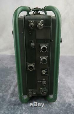 WW2 Army Air Force corp Sperry Bombsight T1A aircraft Avro Vulcan RAF COMPUTER