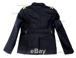 WW2 British ATA Air Transport Auxiliary uniform repro made to your sizes