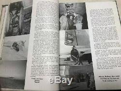WW2 US Army Air Corp 463rd Bomb Group Unit History
