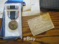 Ww2 Aaf Army Air Corps Id'd Caterpillar Club Grouping / Lot. Prisoner Of War