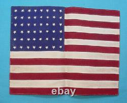 Wwii Us Army Air Forces Cbi China Blood Chit Named Medal Group